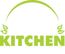 Everest kitchen main logo